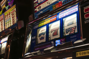 Wazdan Slot machines